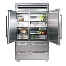 Refrigerator Technician Clifton