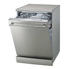 Washing Machine Technician Clifton