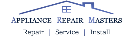 appliance repairs clifton nj