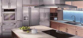 Kitchen Appliances Repair Clifton