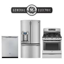 GE Appliance Repair Clifton