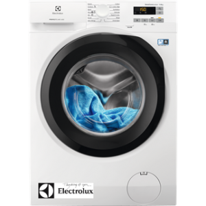 Electrolux Appliance Repair Clifton