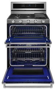 KitchenAid Appliance Repair Clifton