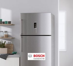 Bosch Appliance Repair Clifton
